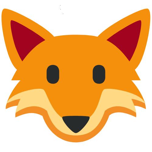 FoxesHub